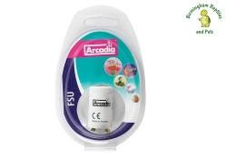 Arcadia UV Controller Starter Switch