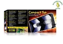 Exo Terra Compact Top 45cm
