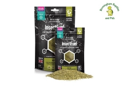 Arcadia Insect Fuel 50g