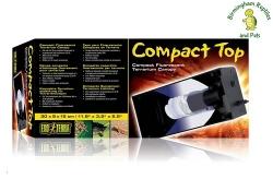 Exo Terra Compact Top 30cm