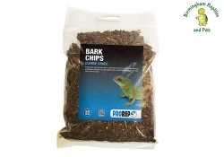 ProRep Bark Chips Coarse XL, 25 Litre