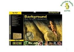 Exo Terra Rock Background 90cm x 60cm