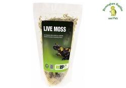 ProRep Live Moss 1.5 Litre