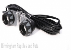 Arcadia T8 Controller Replacement Leads