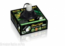 Exo Terra Glowlight Medium