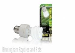 Exo Terra 5% 13w Compact U.V Bulb