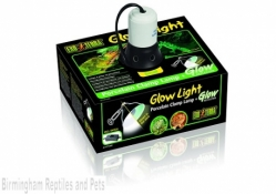Exo Terra Glowlight Small