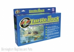 Zoo Med Turtle Dock Large
