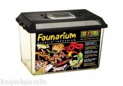 Exo Terra Faunarium Small