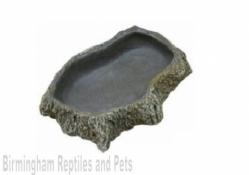 ProRep Wood Pool Medium