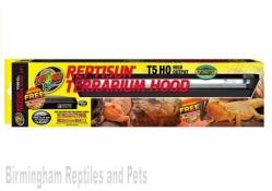 Zoo Med ReptiSun T5 HO UV 60cm