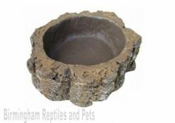 ProRep Bark Pool Small