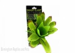 Exo Terra Smart Plant