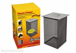 Lucky Reptile Thermo Protect