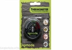 Komodo Dial Thermometer