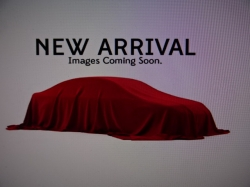 Toyota Aygo 1.0 VVT-i Black 3dr  2006 (56 reg), Hatchback