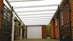 Carports In Epsom Sbi Products