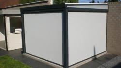 Veranda Screens Sbi Products