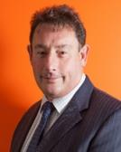 Managing Director – Perry Simpson