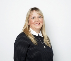 Key Account Director - Belinda Bishop