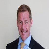 Director (strategy) - Arthur Pretorius