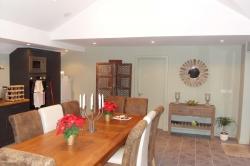 Garden Room Annexe