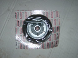 Kit 143 Spair Wheel for J143 Jocky