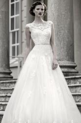True Bride - Blossom