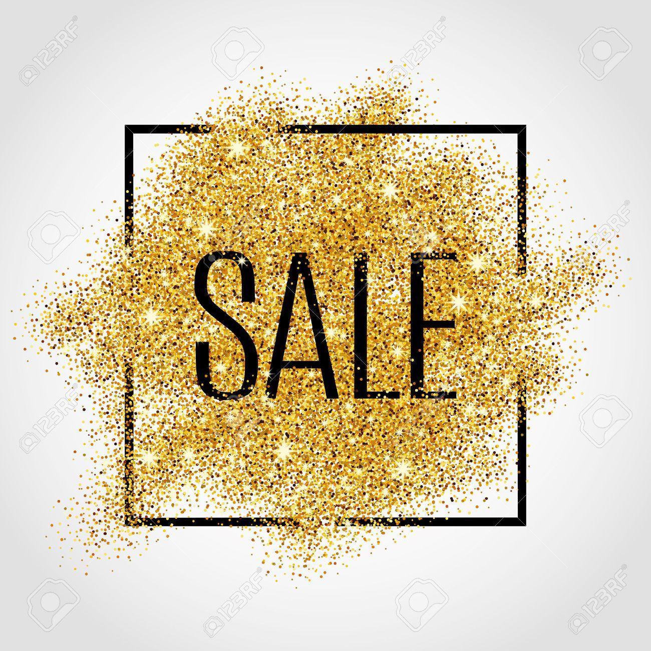 50-70% Super Sale Day