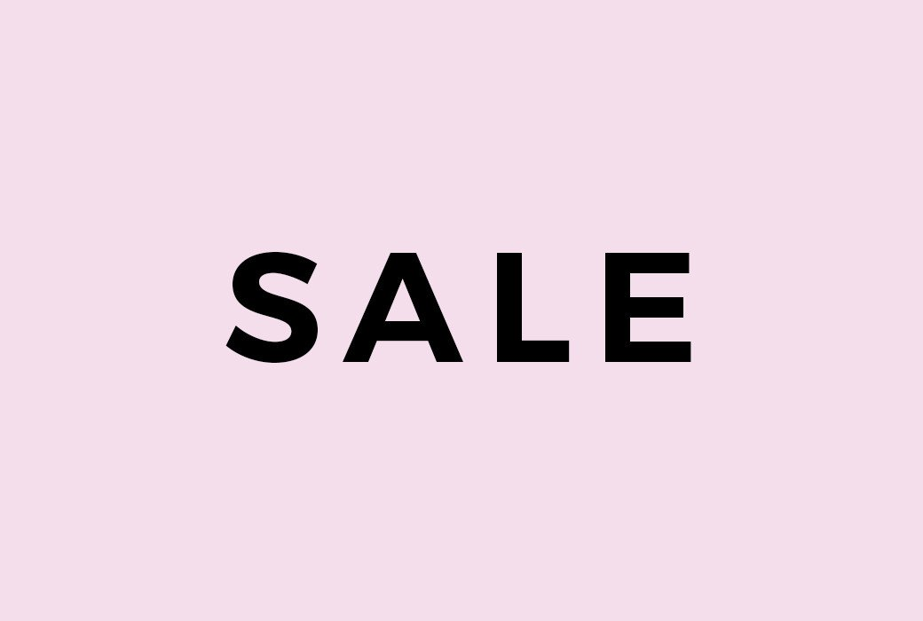 Up to 70% Off Bridal Gown Sale