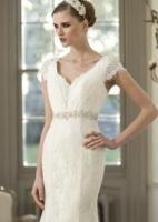 True Bride - Willow