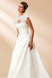 True Bride - W114