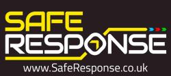 Safe Response Ltd