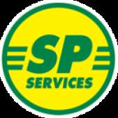 SP Services - Shropshire