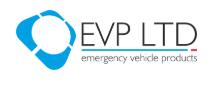 EVP Ltd