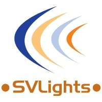 SV Lights - Somerset