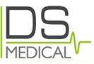 D S Medical - Hampshire