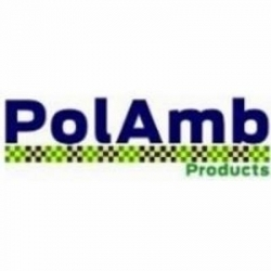 PolAmb Products - Northamptonshire