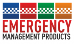 Emergency Management Products Pty Ltd