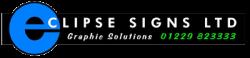 Eclipse Signs Ltd. - Cumbria