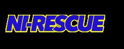 NI - Rescue - Northern Ireland