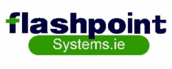 FlashPoint Medical Systems Ltd - Ireland