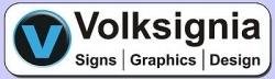 Volksignia - Hampshire
