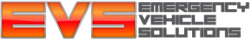 EVS - Emergency Vehicle Solutions Ltd - West Sussex