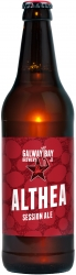 Galway Bay 'Althea' 500ml