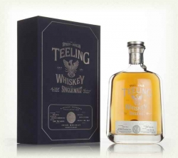 Teeling 24 Year Old Single Malt