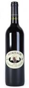 Heritage Wines Cabernet Sauvignon 2012