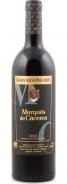 Marques De Caceres Gran Reserva 2008 Rioja