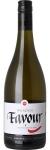 The King's Favour Sauvignon Blanc 2015 Marlborough