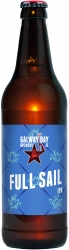 Galway Bay 'Full Sail' IPA 500ml
